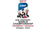 ЧМ-2017. Дания дожимает Словакию и другие матчи третьего тура