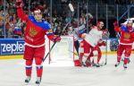 """Александр Гулявцев: """"Киселевич играет надёжно, в игре с Данией ему удался отличный бросок"""""""