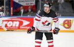 """Марк Шайфли: """"Сборной Канады надо продолжать расти по ходу чемпионата мира-2017"""""""