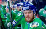 """Линус Умарк: """"Всегда ненавидел Финляндию, от этого победа будет ещё приятнее"""""""