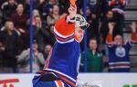 Бут и Скривенс хотят перейти из КХЛ в НХЛ