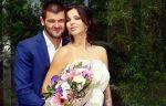 Гимнастка Дмитриева заявила, что инициатором развода с Радуловым была она