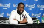 """НБА. Дуэйн Уэйд: """"У меня было 24 миллиона причин остаться в """"Чикаго"""""""