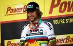 """Команда Сагана оспорила дисквалификацию велогонщика на """"Тур де Франс"""" в CAS"""