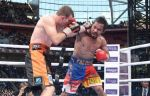 WBO проанализирует результат боя между Пакьяо и Хорном