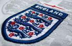 Англия разгромила Германию и вышла в полуфинал юниорского Euro