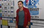 Рязанцев победил Ли Чао в седьмом туре Гран-при FIDE в Женеве