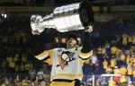 Кубок Стэнли выставят для болельщиков в Музее хоккея в Москве 27 июля