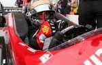 """В IndyCar продолжают работать над своей версией """"щита"""""""