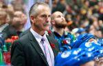 Уилли Дежарден возглавит сборную Канады по хоккею на Олимпийских играх 2018 года