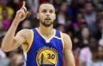 НБА представила лучшие моменты сезона-2016/17 с участием Стивена Карри. ВИДЕО