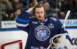 """Бен Скривенс: """"Если """"Салават"""" будет побеждать так весь сезон, то полюблю финский хоккей"""""""