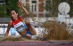 """Екатерина Конева: """"Совершенно не ясно, что нужно делать, чтобы получить допуск до турниров"""""""