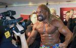 Бывший чемпион мира по боксу Бриггс признался в употреблении допинга