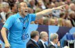 """Талант Дуйшебаев: """"Российскому гандболу нужны радикальные изменения"""""""