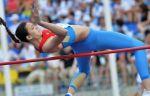 Мария Ласицкене выиграла золото чемпионата мира-2017