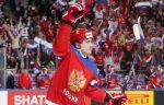 Богдан Киселевич считает, что пробиться в сборную России на ОИ-2018 будет крайне сложно