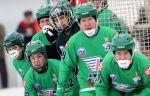 """""""Водник"""" может отказаться от участия в КМ по хоккею с мячом из-за финансовых проблем"""