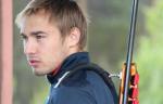Шипулин, Волков, Слепцова и Кайшева выступят на ЧМ по летнему биатлону