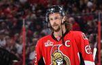 Россияне не попали в рейтинг лучших защитников НХЛ