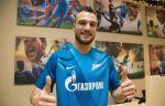 """Йоан Молло может стать игроком азербайджанского """"Карабаха"""""""