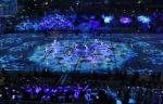 Ночная лига представила фильм о финале шестого фестиваля лиги в Сочи. ВИДЕО