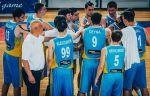 Сборная Украины разгромила Израиль, оформив выход в плей-офф