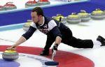Определились составы четырёх команд кёрлингистов РФ, которые поборются за отбор на ОИ-2018