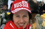 """Президент СБР: """"Медведцева после ДТП находится в состоянии средней тяжести"""""""
