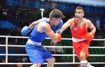 Российские боксёры победили в общекомандном зачёте ЧМ среди юниоров