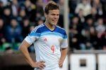 """Писарев: """"У Кокорина есть скорость, он сможет адаптироваться в европейском футболе"""""""
