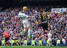 Футбол, Примера, Реал - Эспаньол, прямая текстовая онлайн трансляция