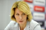 Аникеева заявила в суде, что работала честно, и никаких хищений в РФБ не было