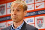Клинсманн может сменить Адвоката на посту главного тренера сборной Нидерландов