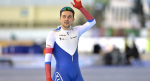 Вервей настроен бороться на 1500 м на ОИ-2018, где в фаворитах видит Юскова