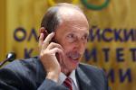 Вопрос лишения Балахничёва звания почётного члена совета ЕАА рассмотрят в субботу