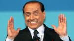 """Берлускони: """"Может быть, я снова куплю """"Милан"""""""