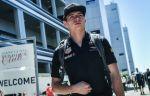 Ферстаппен принёс извинения FIA за высказывания после Гран-при США