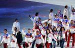 """ОКР: """"Российские спортсмены не будут выступать под нейтральным флагом на ОИ-2018"""""""