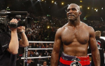 """Холифилд:""""Супертяжёлый вес изменился из-за Кличко. Вместо боёв были сеансы обнимашек"""""""
