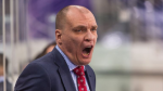 Два топ-клуба КХЛ рассматривают кандидатуру Разина
