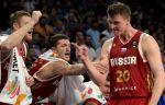 """Базаревич: """"Не все сильнейшие баскетболисты России смогут сыграть с боснийцами"""""""