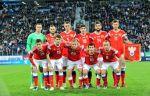 Россия вырвала ничью, отправив три мяча в ворота Испании!