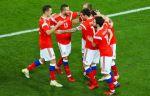 """Уткин: """"Испанцы подзабили на игру с Россией во втором тайме"""""""