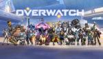 Overwatch стала лучшей киберспортивной игрой по версии Golden Joystick Awards 20