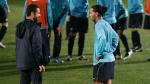 """Рональдиньо: """"Гвардиола сможет повторить успех """"Барселоны"""" с """"Манчестер Сити"""""""""""