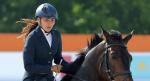 Чемпионка мира россиянка Губайдуллина признана лучшей пятиборкой мира 2017 года
