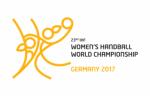 Гандбол. ЧМ-2017. Женщины. Турнирная таблица и результаты