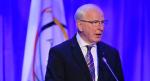 Глава EOC Коциянчич назвал аморальными возможные коллективные санкции против РФ