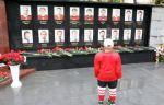 """Адвокат: """"Уголовное дело о гибели хоккейной команды """"Локомотив"""" прекращено"""""""